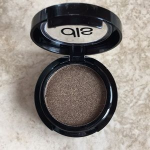 3 for $10 dls bronzed eyeshadow